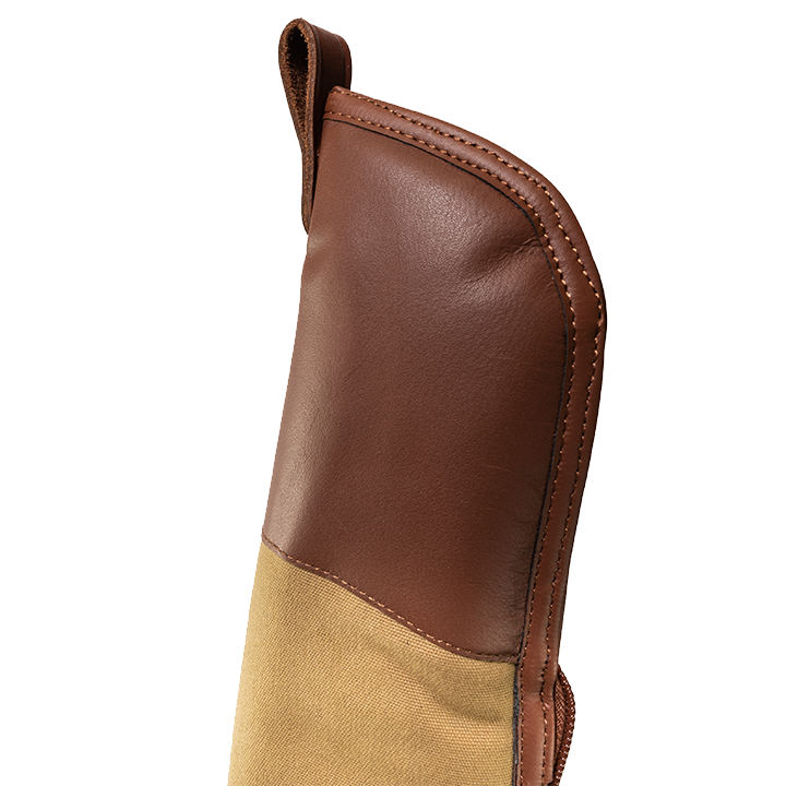 Jack Pyke - Canvas Shotgun Slip