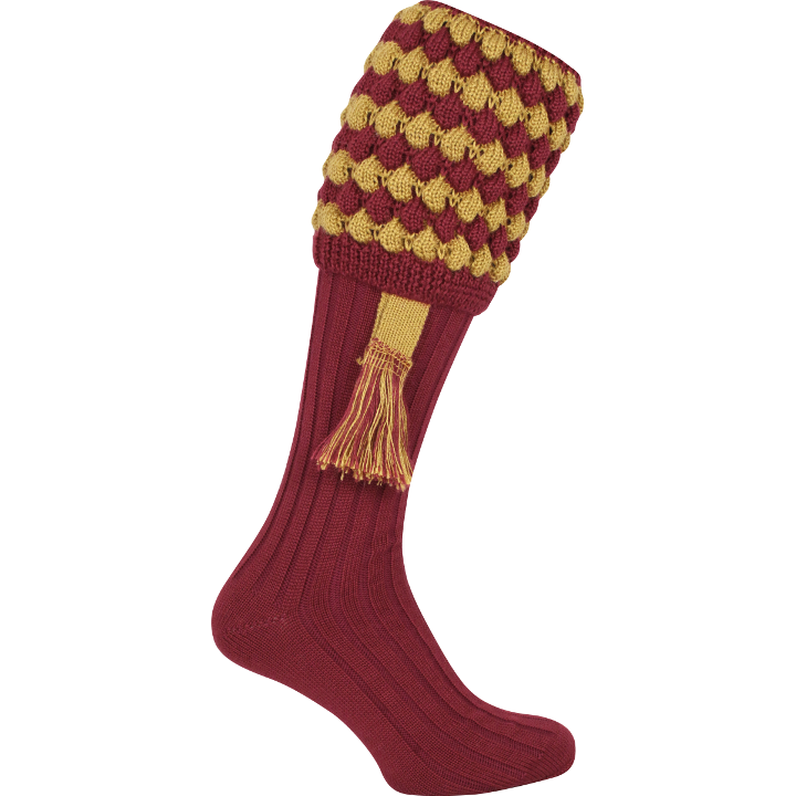 Jack Pyke - Pebble Shooting Socks