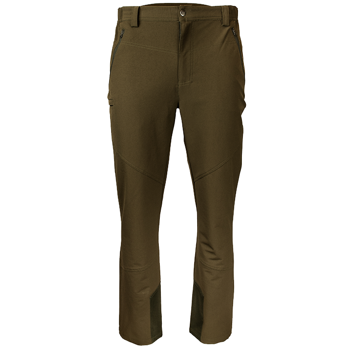 Jack Pyke - Dalesman Stretch Trousers