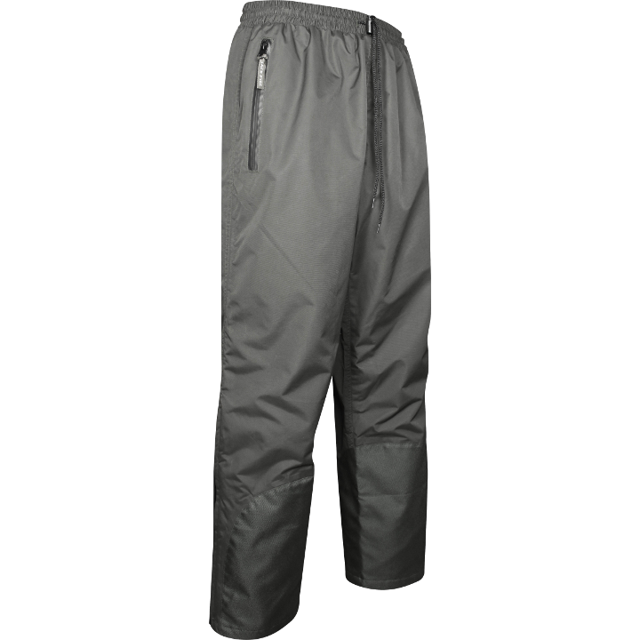 Jack Pyke - Technical Featherlite Trousers