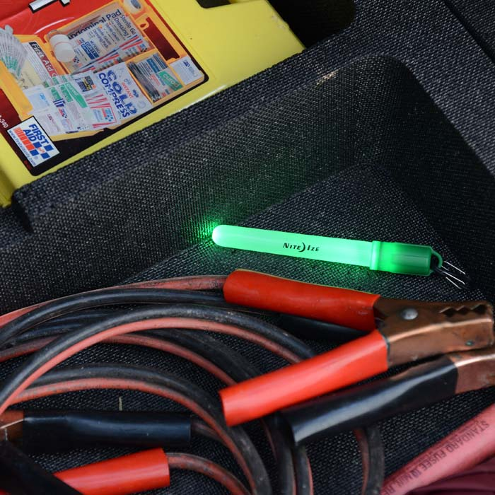 Nite Ize LED Mini Glowstick