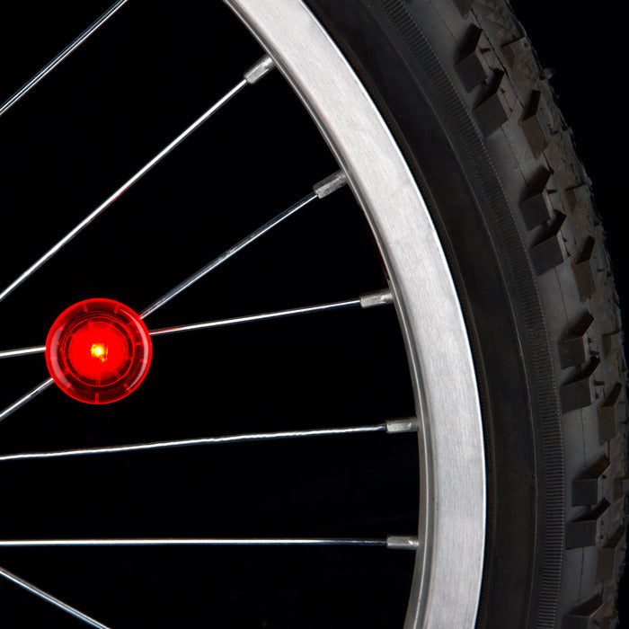Nite Ize See'Em™ Mini Spoke Lights