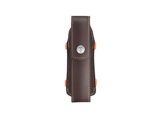 Opinel Brown Knife Pouch Outdoor Sheath - Medium