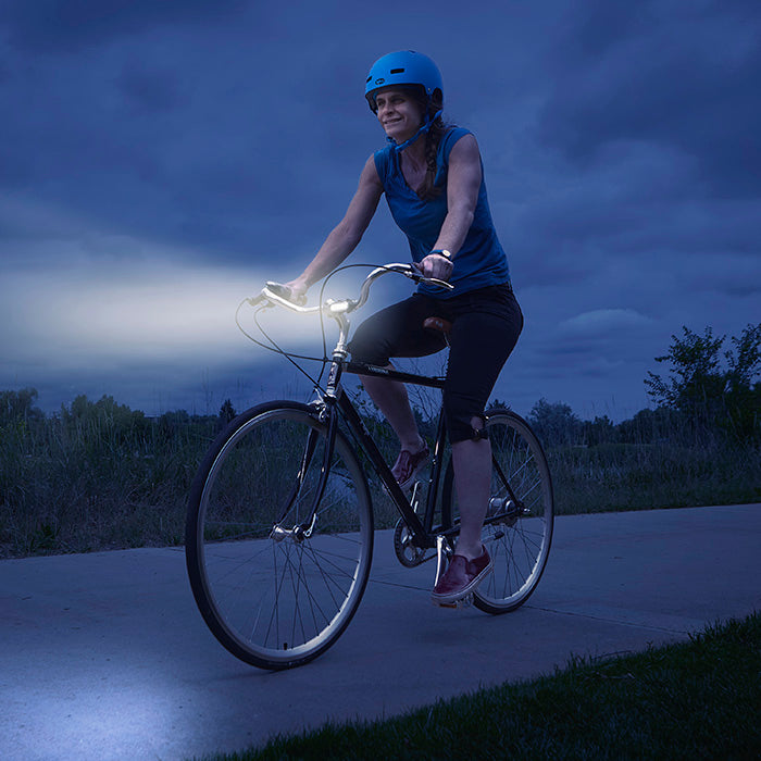 Nite Ize Radiant® 50 Bike Light