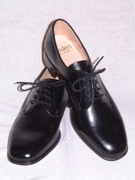 Parade Shoes Ladies Used Grade 1