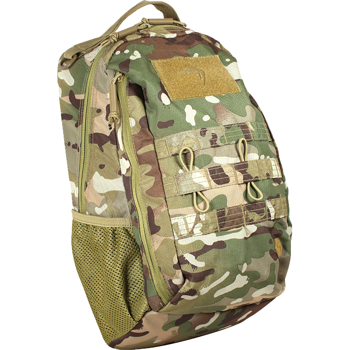 Viper Covert Pack