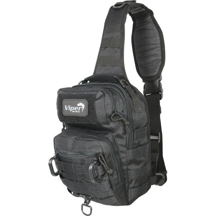 Viper Shoulder Pack