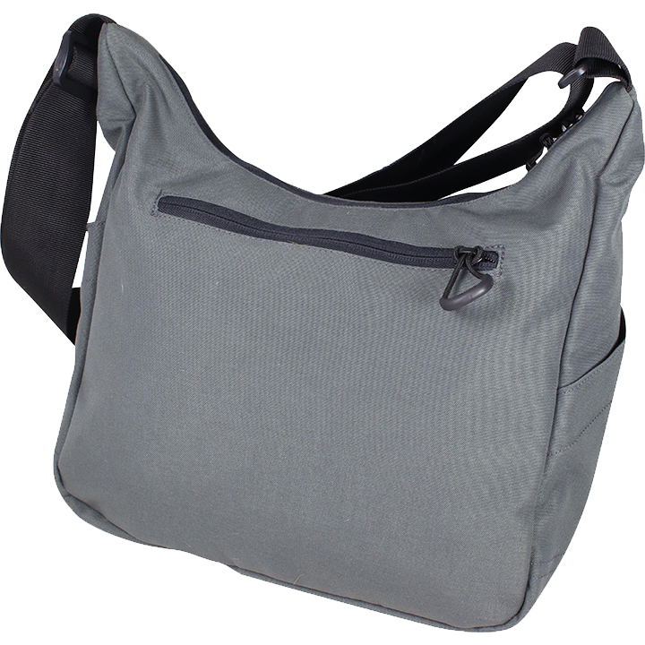 Viper Covert Shoulder Bag