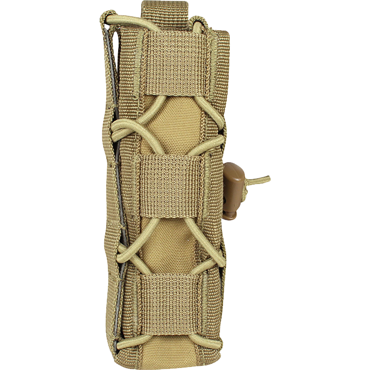 Viper Elite Extended Pistol Mag Pouch