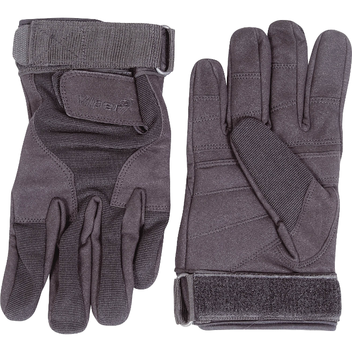 Viper Special Ops Glove
