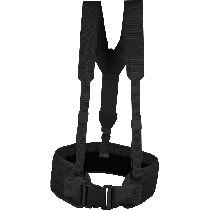 Viper Tactical Skeleton Harness