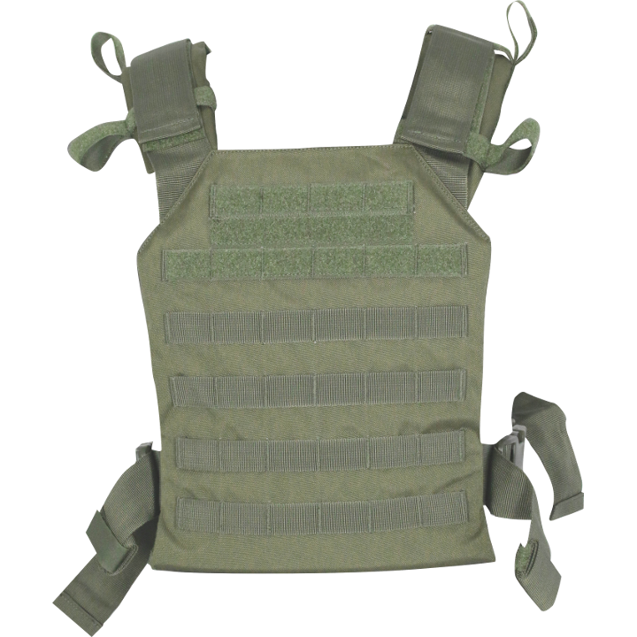 Viper Tactical Elite Carrier