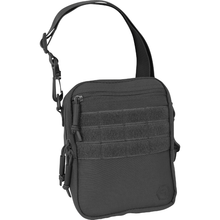 Viper Tactical Modular Carry Pouch