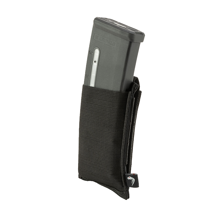 Viper Single Rifle Mag Plate