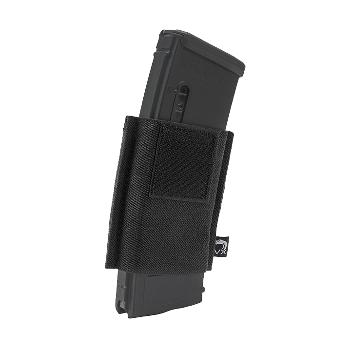 Viper VX Single Rifle Mag Sleeve