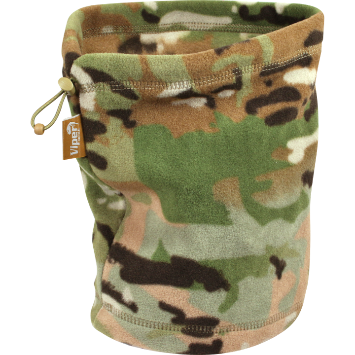 Viper Tactical Neck Gaiter