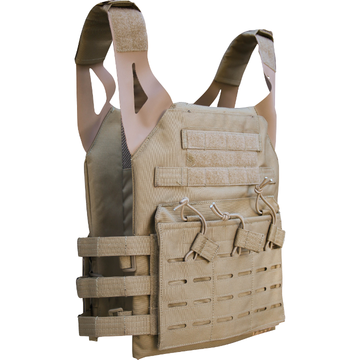 Viper Special Ops Plate Carrier