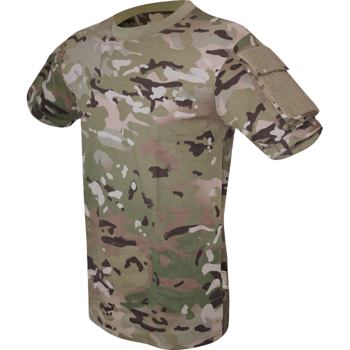 Viper Tactical T-Shirt