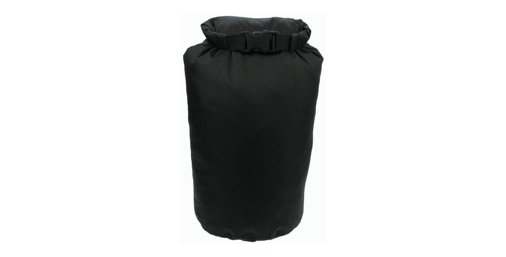 Exped Waterproof Dry Bag 3L XS