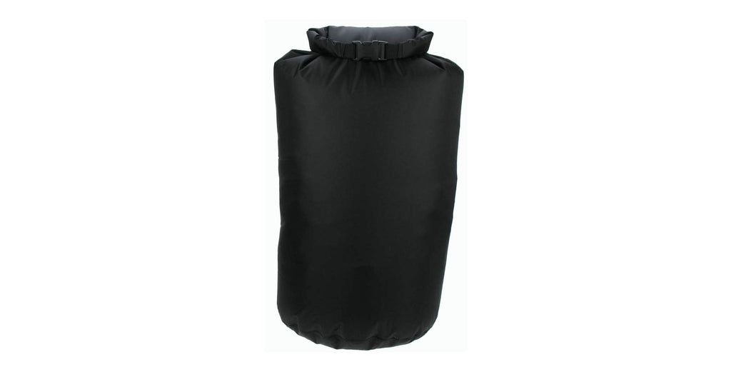 Exped Waterproof Dry Bag 13L Large