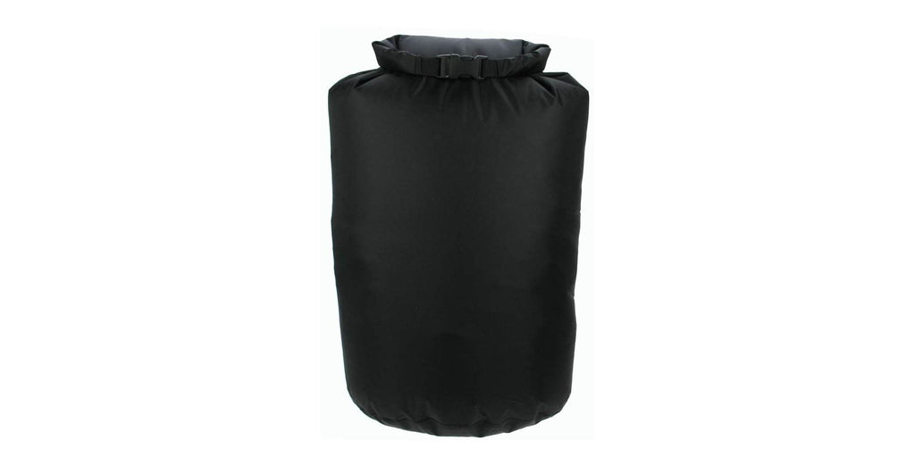 Exped Waterproof Dry Bag 22L X Large