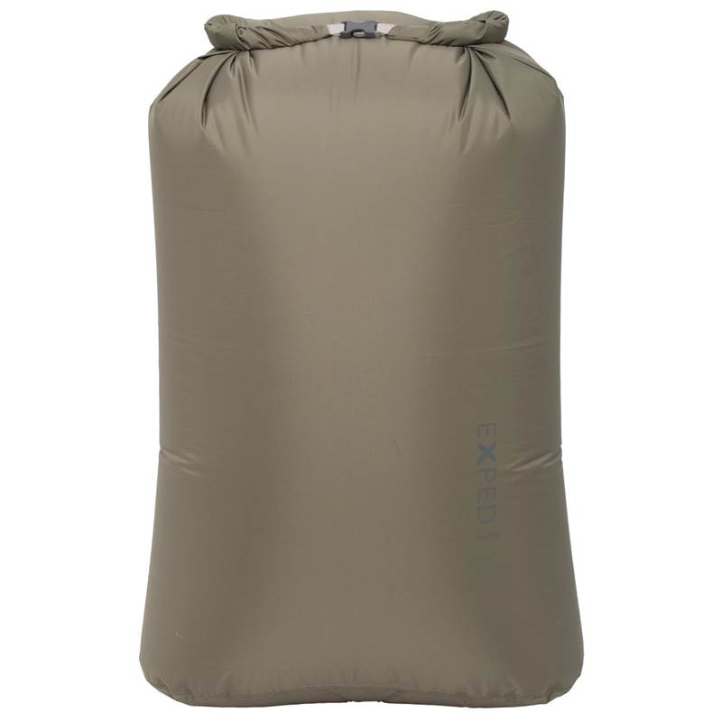 Exped Waterproof Dry Bag 40L  XXLarge