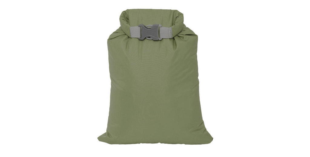 Exped Waterproof Dry Bag 1L XXS