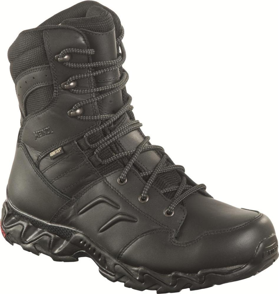 Meindl Cobra GTX Boot