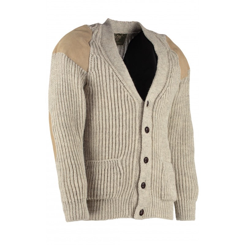 Southwold Classic Cardigan