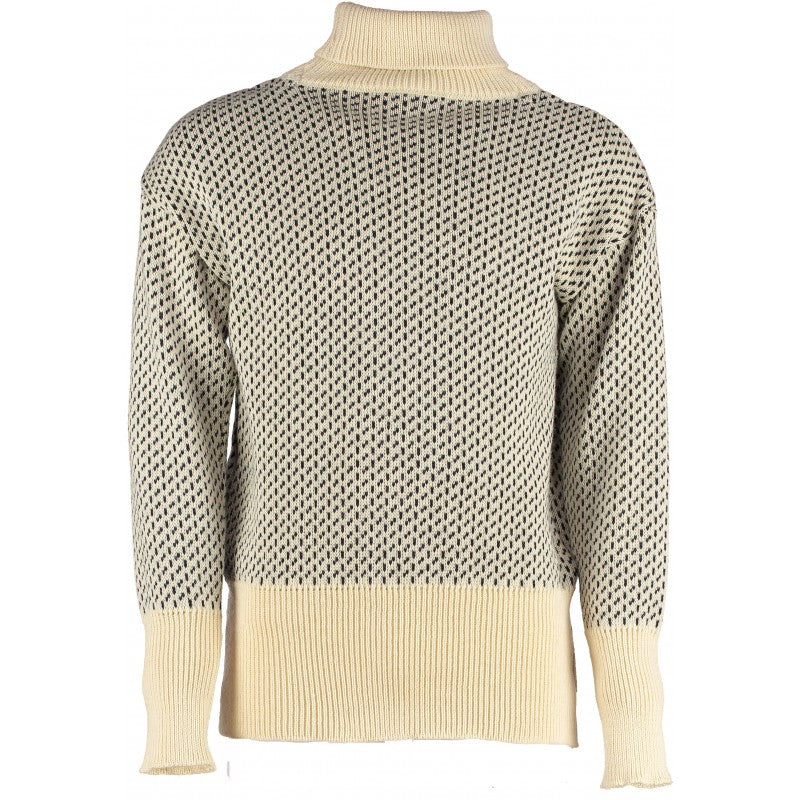 Plymouth Classic Seaman's Sweater