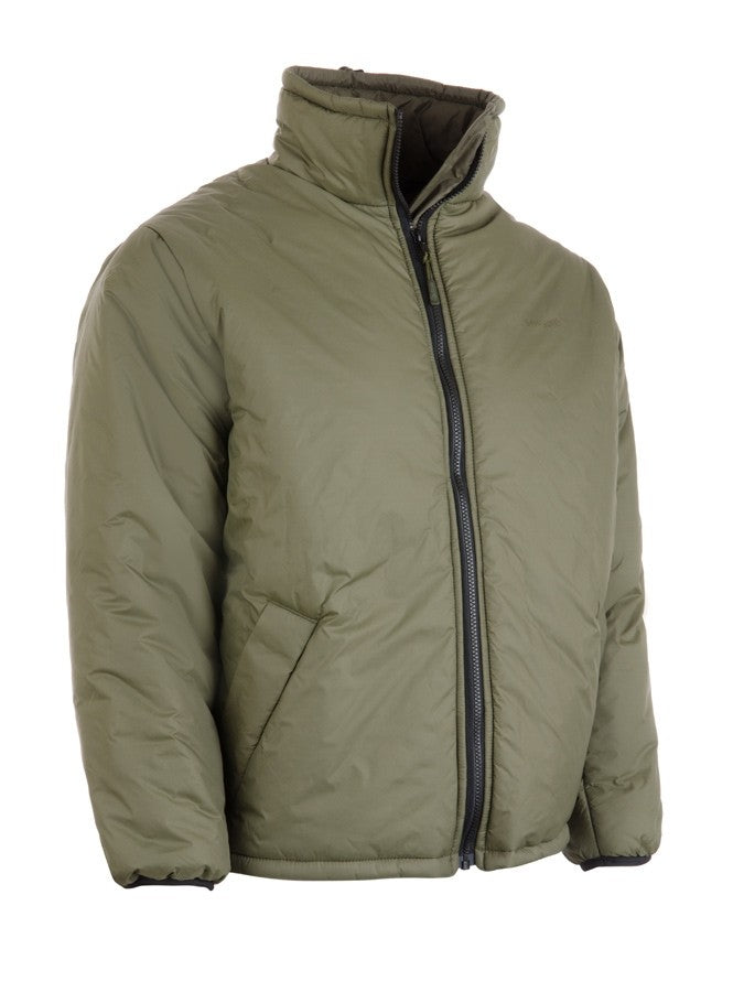 Snugpak Sleeka jacket