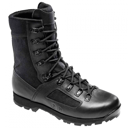 Lowa Boots Elite Jungle Boot