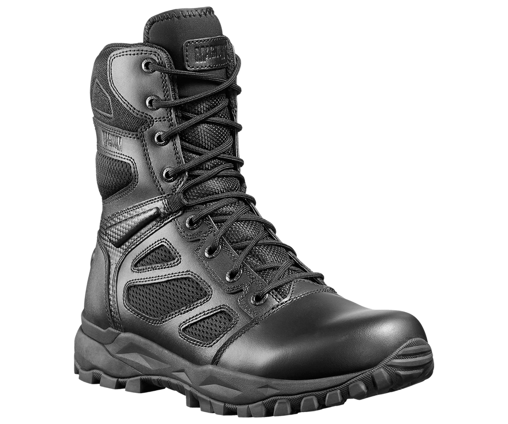 Magnum Elite Spider X 8.0 SZ Tactical Uniform Boot