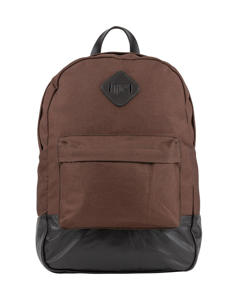 Jack Pyke - Canvas Back Pack
