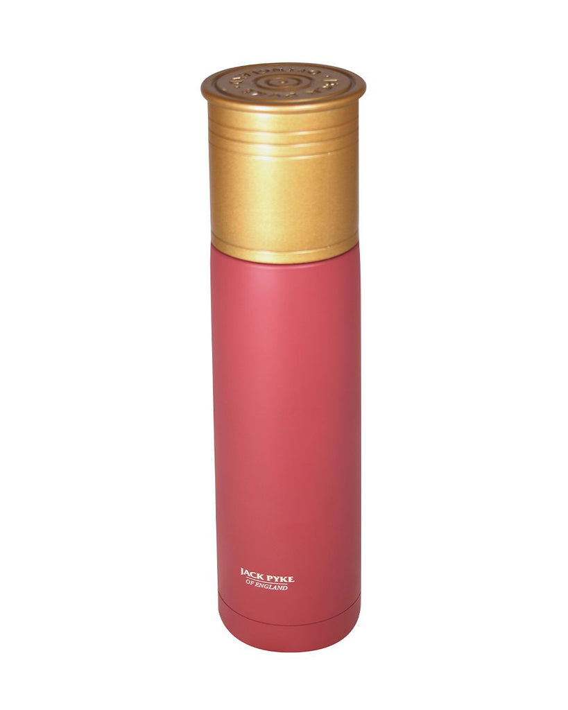 Jack Pyke - Cartridge Flask - 500ml