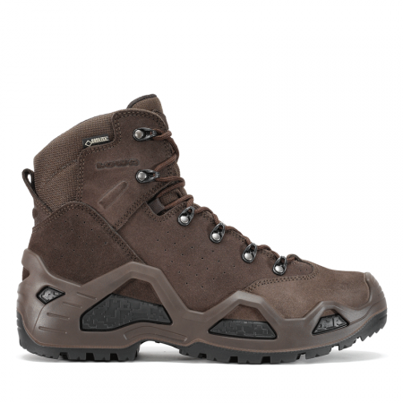Lowa Boots Z6S GTX Boot