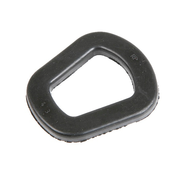 Jerry Can Neck Seal