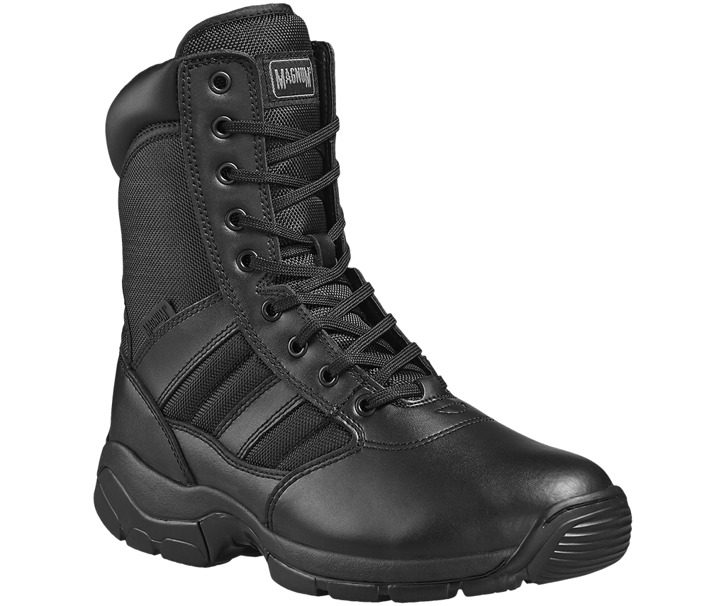 "Magnum Panther 8"" Tactical Boot"