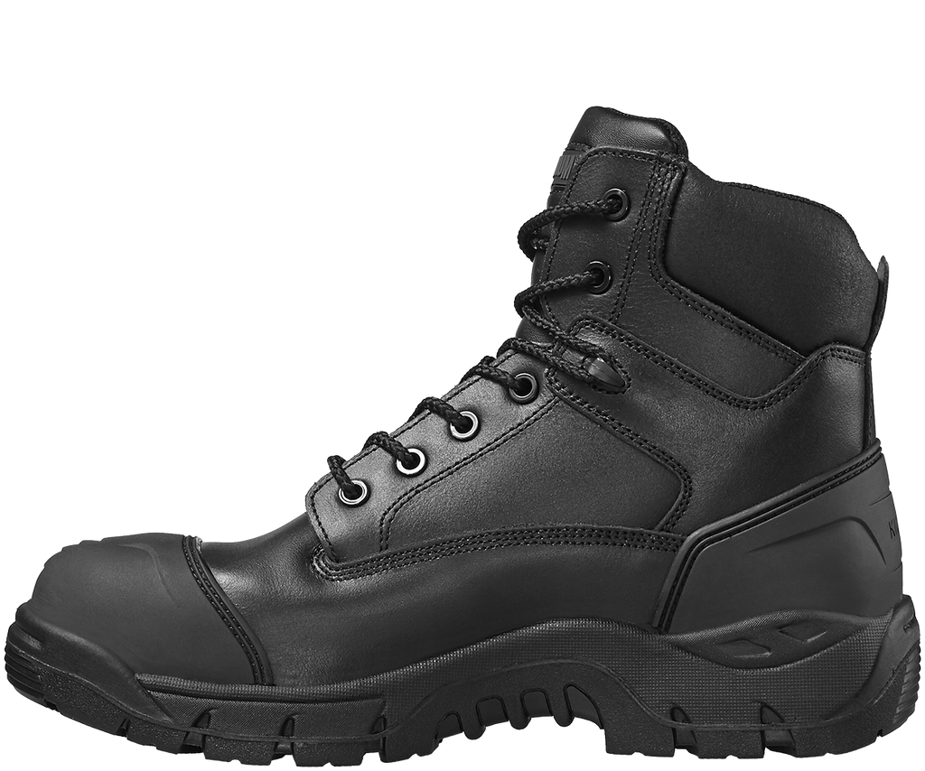 Magnum Roadmaster CT CP Safety Boot