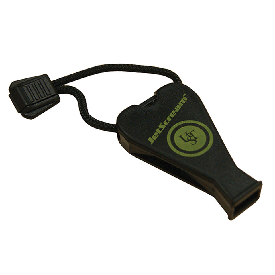 UST JetScream Whistle