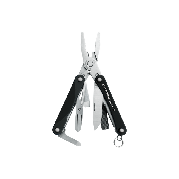 Leatherman Squirt PS4 Multi Tool