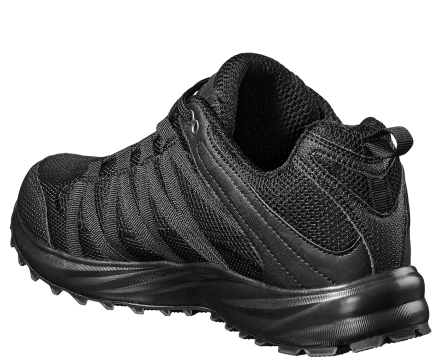 Magnum Storm Trail Lite Men's Uniform Trainers.