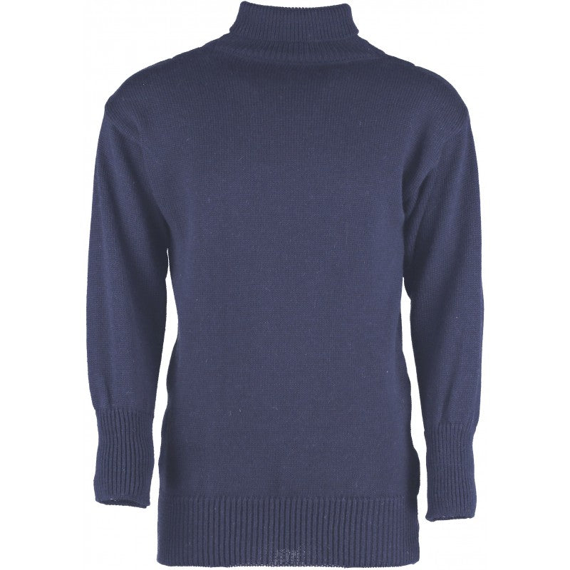 Submariners Jumper