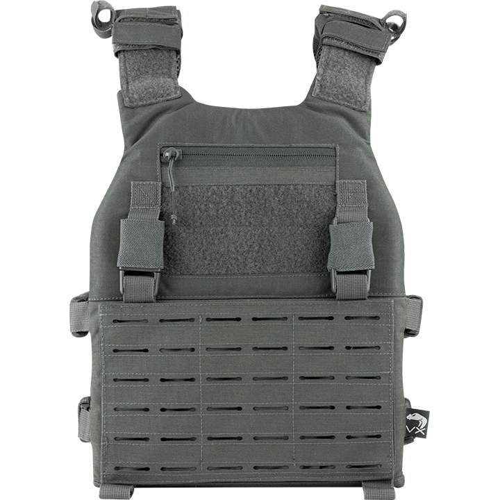 Viper VX Buckle Up Carrier - Generation 2