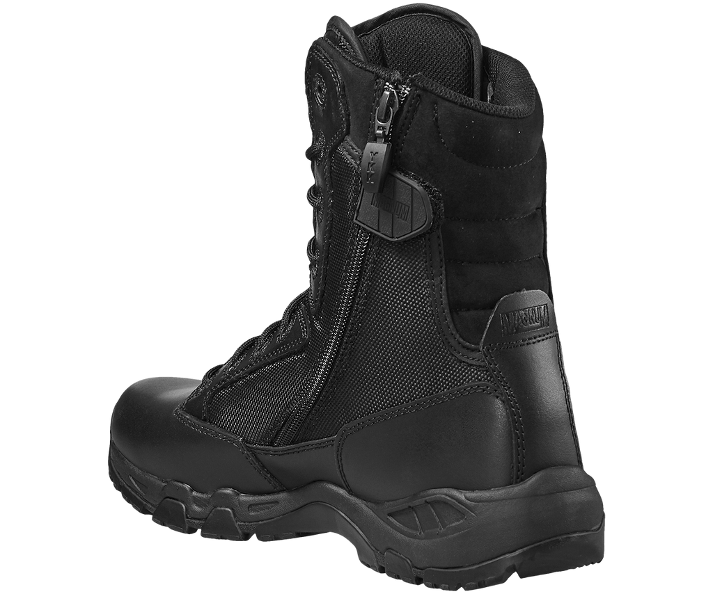 Magnum Viper Pro 8.0 Side-Zip Boot