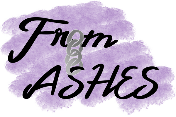 From ASHES Jewelry and Accessories Gift Card