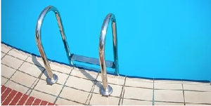 "<big><strong><span style=""color: #ff9900;"">Preventing the Spread of COVID-19 in Condominium Pools</span></strong></big>"