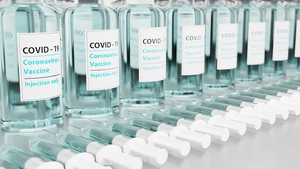 "<big><strong><span style=""color: #ff9900;"">Identity Theft Alert: FBI, HHS Warn of Emerging Fraud Schemes Involving COVID-19 Vaccines</span></strong></big>"