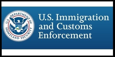 "<big><strong><span style=""color: #ff9900;"">Form I-9 Compliance: ICE Worksite Enforcement Investigations on the Rise</span></strong></big>"
