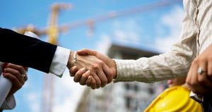 "Bidding and Contracting for Services: A Primer for Condominium Association Leaders <span style=""color: #ff9900;""><em>*Includes 2019 Legislative Summary</em></span><br><small><em>CAM: 1.0 IFM or ELE</em></small>"